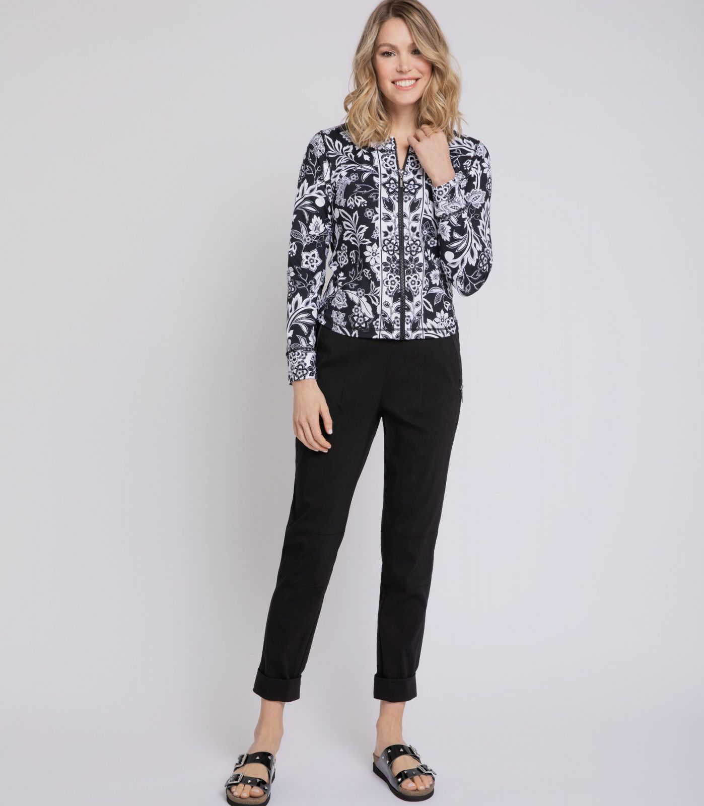 12-look-15-bylyse-0901-scaled